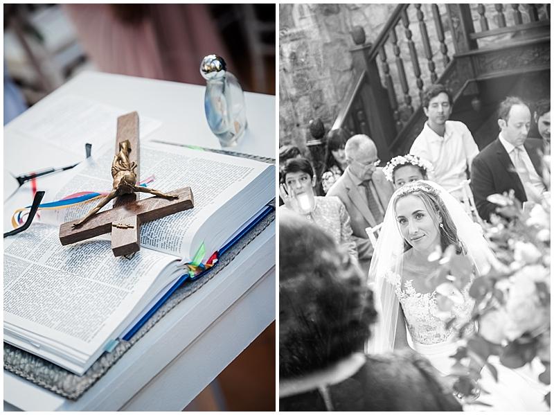 AlexanderSmith-239_AlexanderSmith Best Wedding Photographer.jpg