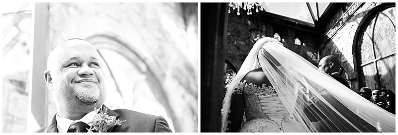 AlexanderSmith-242_AlexanderSmith Best Wedding Photographer.jpg