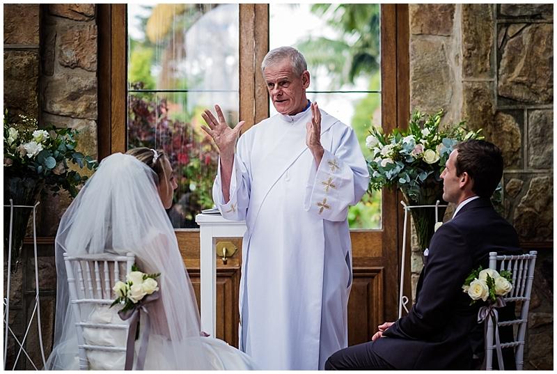 AlexanderSmith-251_AlexanderSmith Best Wedding Photographer.jpg