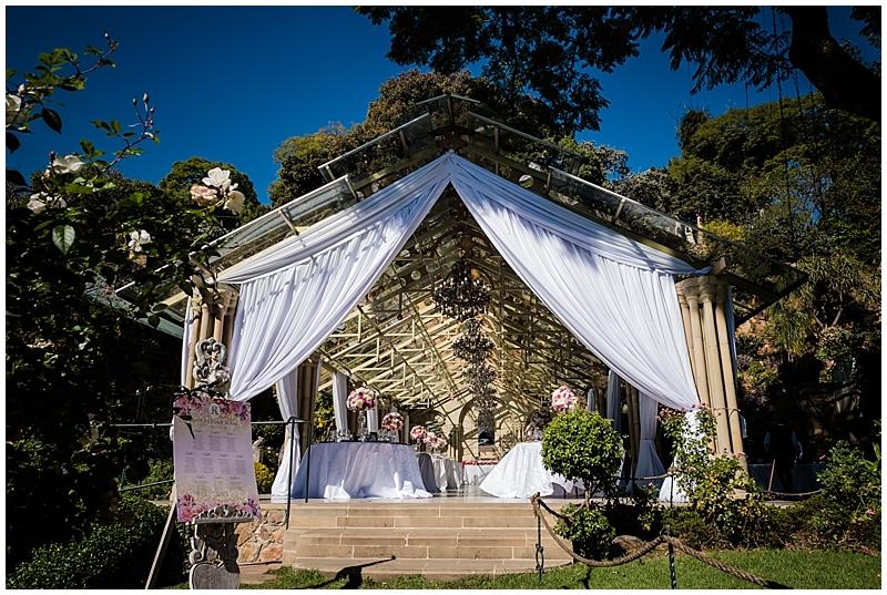 AlexanderSmith-257_AlexanderSmith Best Wedding Photographer-1.jpg