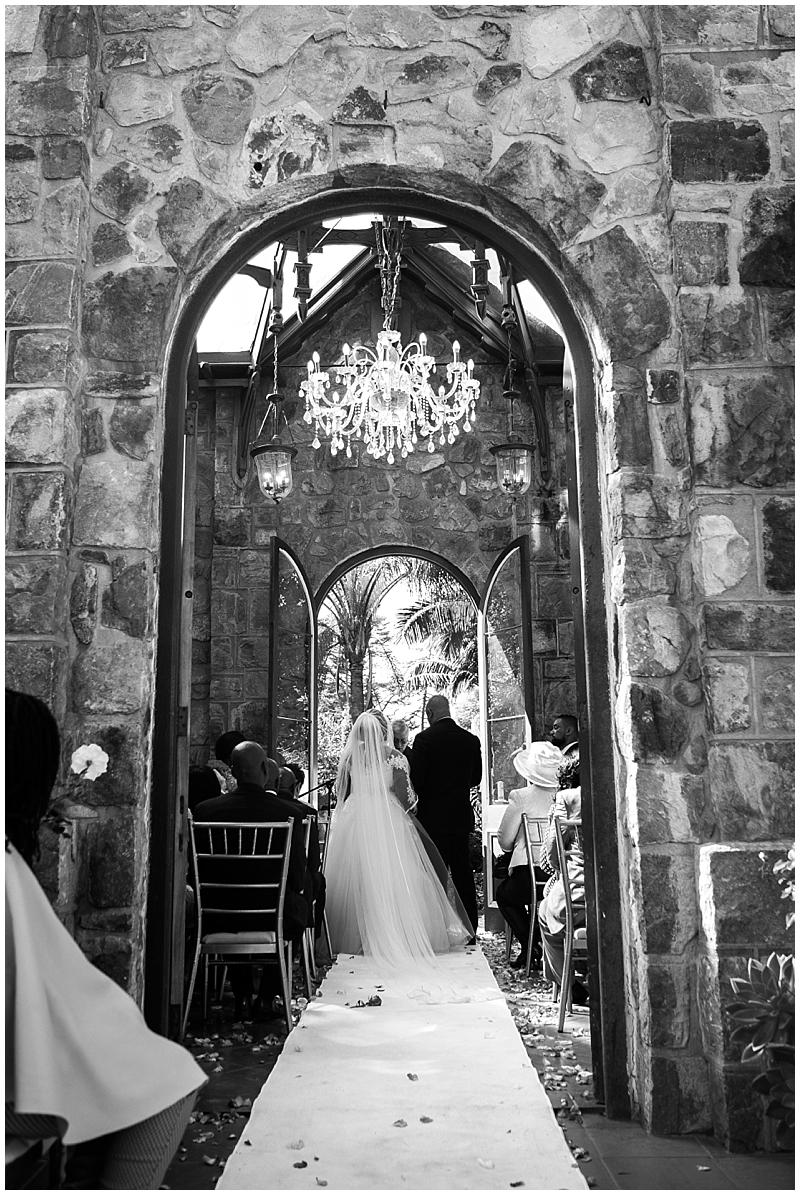 AlexanderSmith-258_AlexanderSmith Best Wedding Photographer-1.jpg
