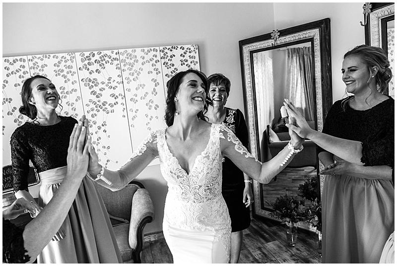 AlexanderSmith-258_AlexanderSmith Best Wedding Photographer.jpg