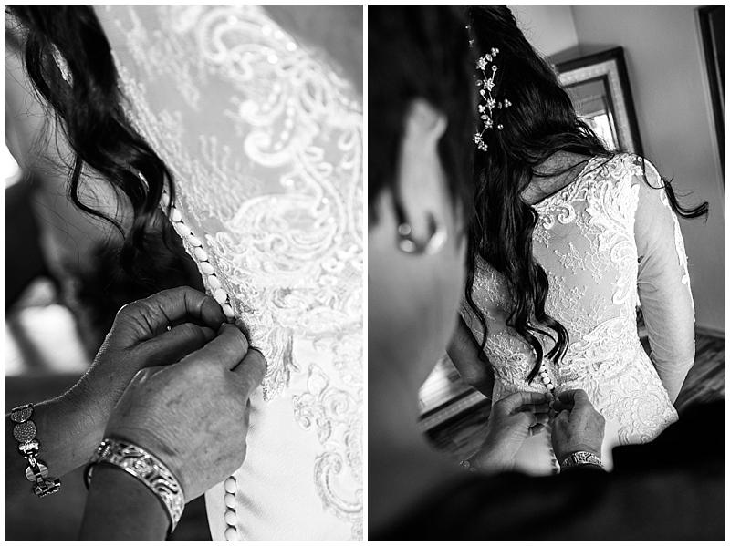 AlexanderSmith-273_AlexanderSmith Best Wedding Photographer-1.jpg