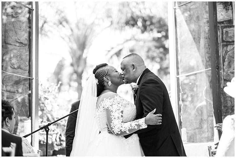 AlexanderSmith-278_AlexanderSmith Best Wedding Photographer.jpg