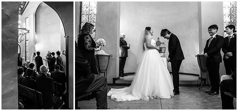AlexanderSmith-283_AlexanderSmith Best Wedding Photographer-2.jpg