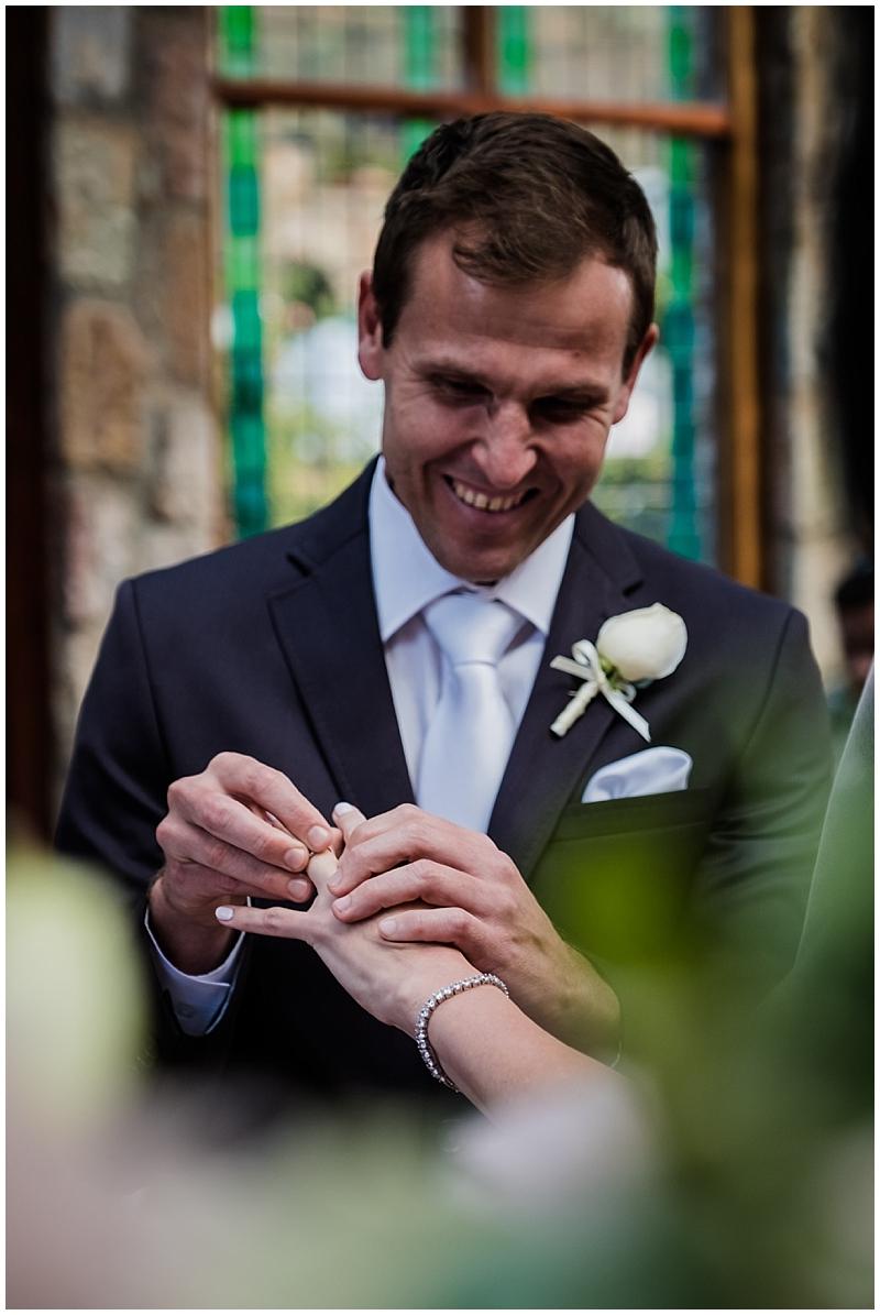 AlexanderSmith-286_AlexanderSmith Best Wedding Photographer.jpg