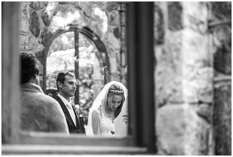 AlexanderSmith-290_AlexanderSmith Best Wedding Photographer.jpg