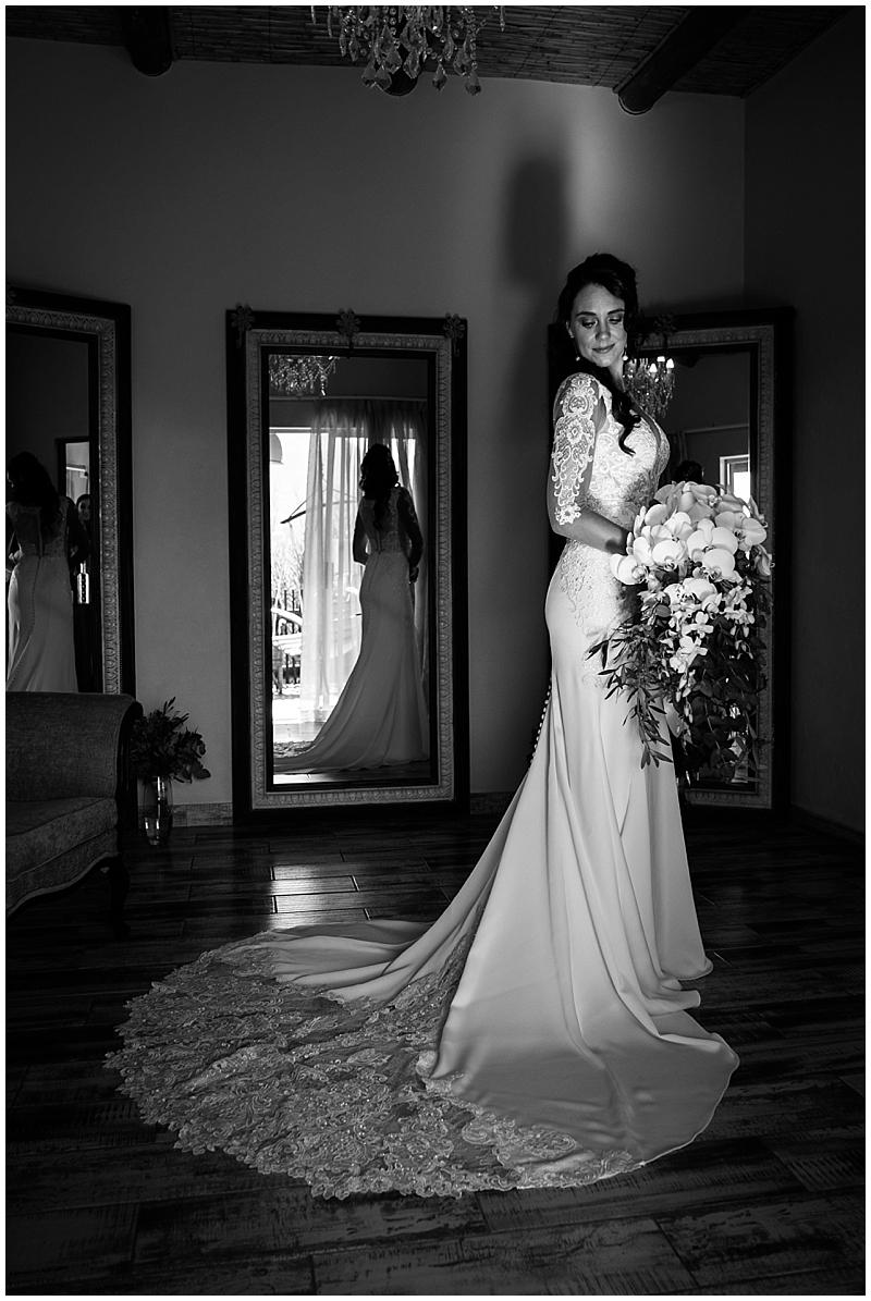 AlexanderSmith-301_AlexanderSmith Best Wedding Photographer.jpg