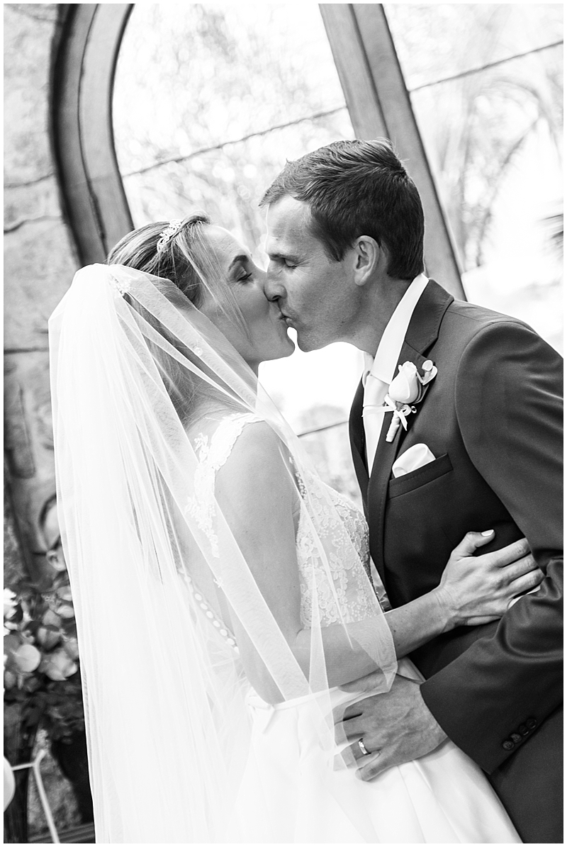 AlexanderSmith-302_AlexanderSmith Best Wedding Photographer.jpg