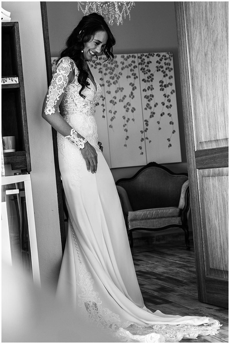 AlexanderSmith-306_AlexanderSmith Best Wedding Photographer.jpg
