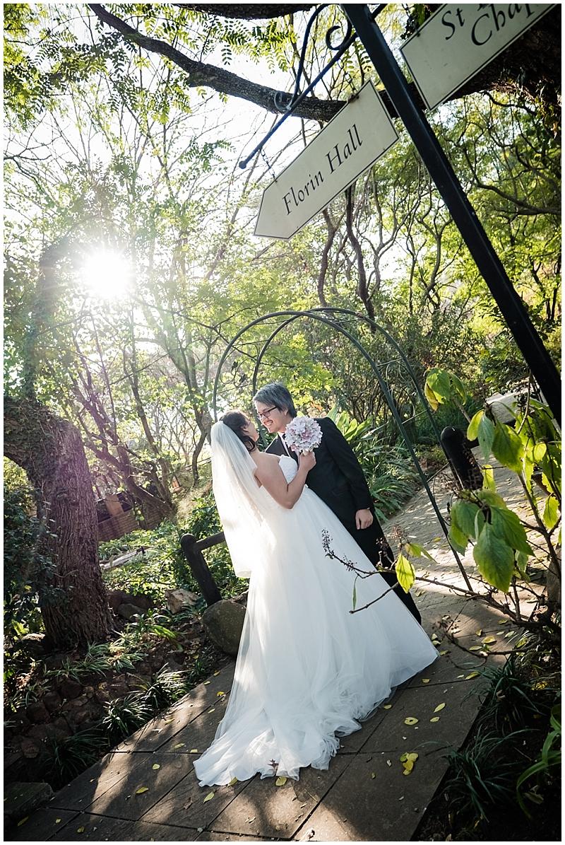 AlexanderSmith-30_AlexanderSmith Best Wedding Photographer-3.jpg