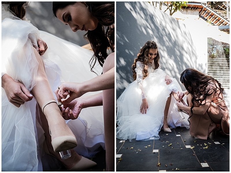AlexanderSmith-313_AlexanderSmith Best Wedding Photographer.jpg