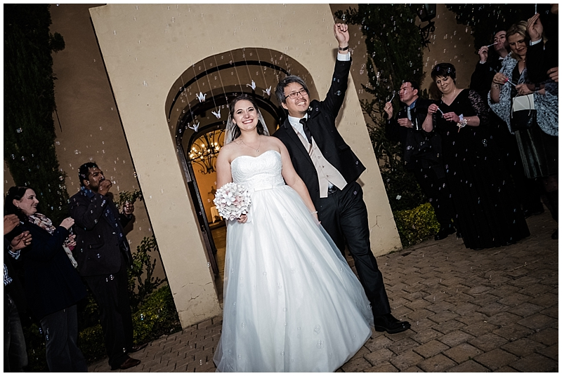 AlexanderSmith-316_AlexanderSmith Best Wedding Photographer-1.jpg