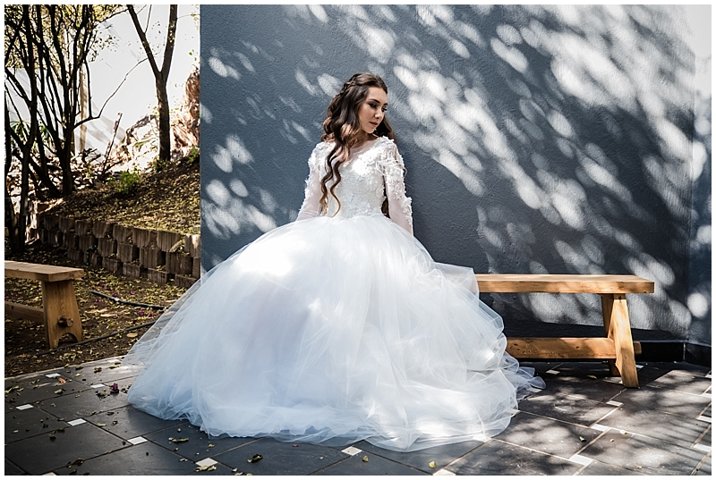 AlexanderSmith-316_AlexanderSmith Best Wedding Photographer.jpg