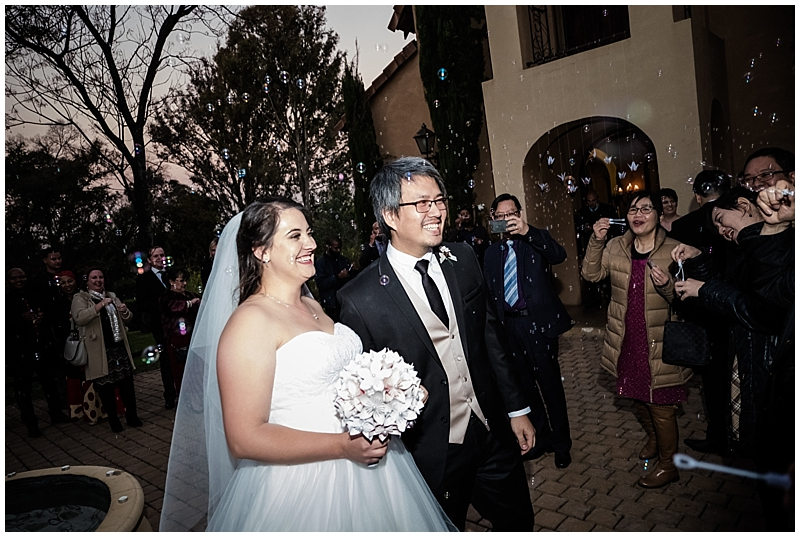 AlexanderSmith-320_AlexanderSmith Best Wedding Photographer-2.jpg