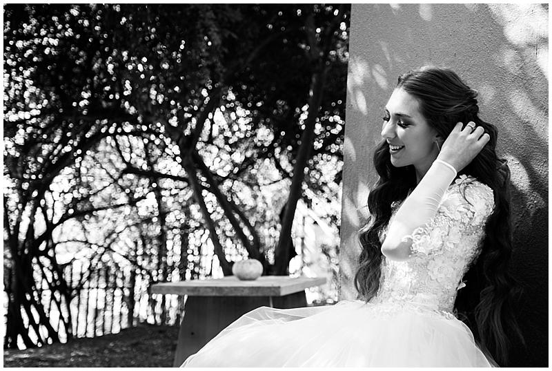 AlexanderSmith-324_AlexanderSmith Best Wedding Photographer.jpg