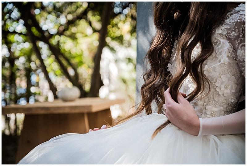 AlexanderSmith-326_AlexanderSmith Best Wedding Photographer-1.jpg