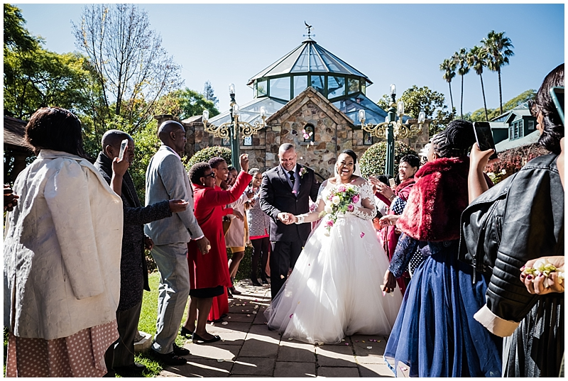 AlexanderSmith-332_AlexanderSmith Best Wedding Photographer.jpg