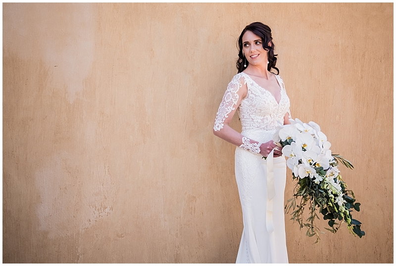 AlexanderSmith-333_AlexanderSmith Best Wedding Photographer-1.jpg