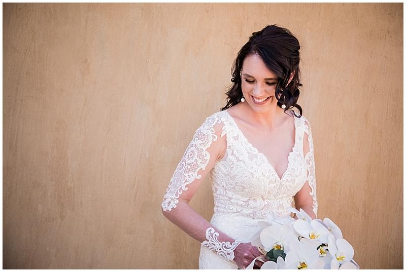 AlexanderSmith-335_AlexanderSmith Best Wedding Photographer.jpg