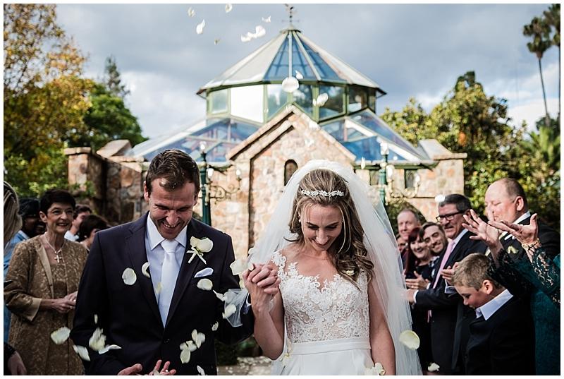 AlexanderSmith-338_AlexanderSmith Best Wedding Photographer.jpg