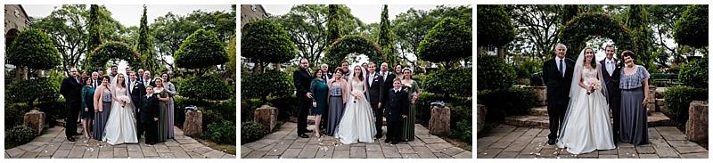 AlexanderSmith-350_AlexanderSmith Best Wedding Photographer-1.jpg