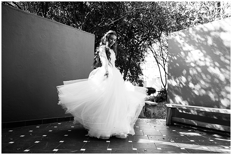 AlexanderSmith-360_AlexanderSmith Best Wedding Photographer-1.jpg