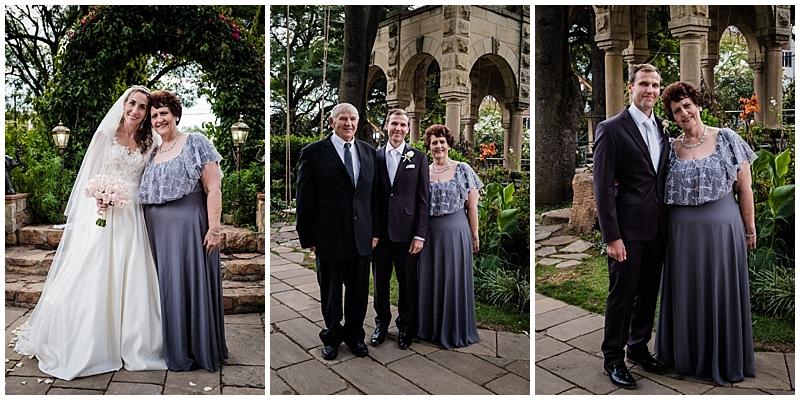 AlexanderSmith-363_AlexanderSmith Best Wedding Photographer.jpg