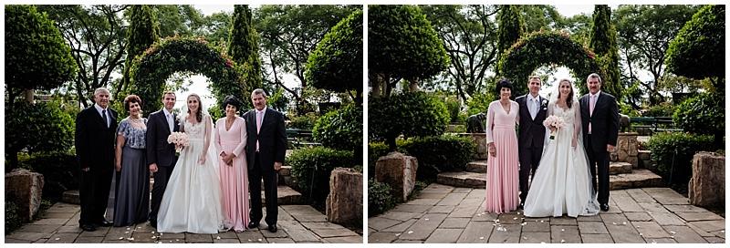AlexanderSmith-368_AlexanderSmith Best Wedding Photographer.jpg