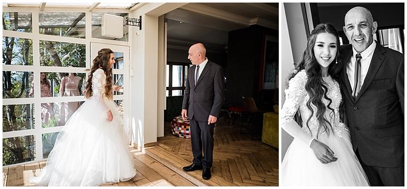 AlexanderSmith-370_AlexanderSmith Best Wedding Photographer.jpg
