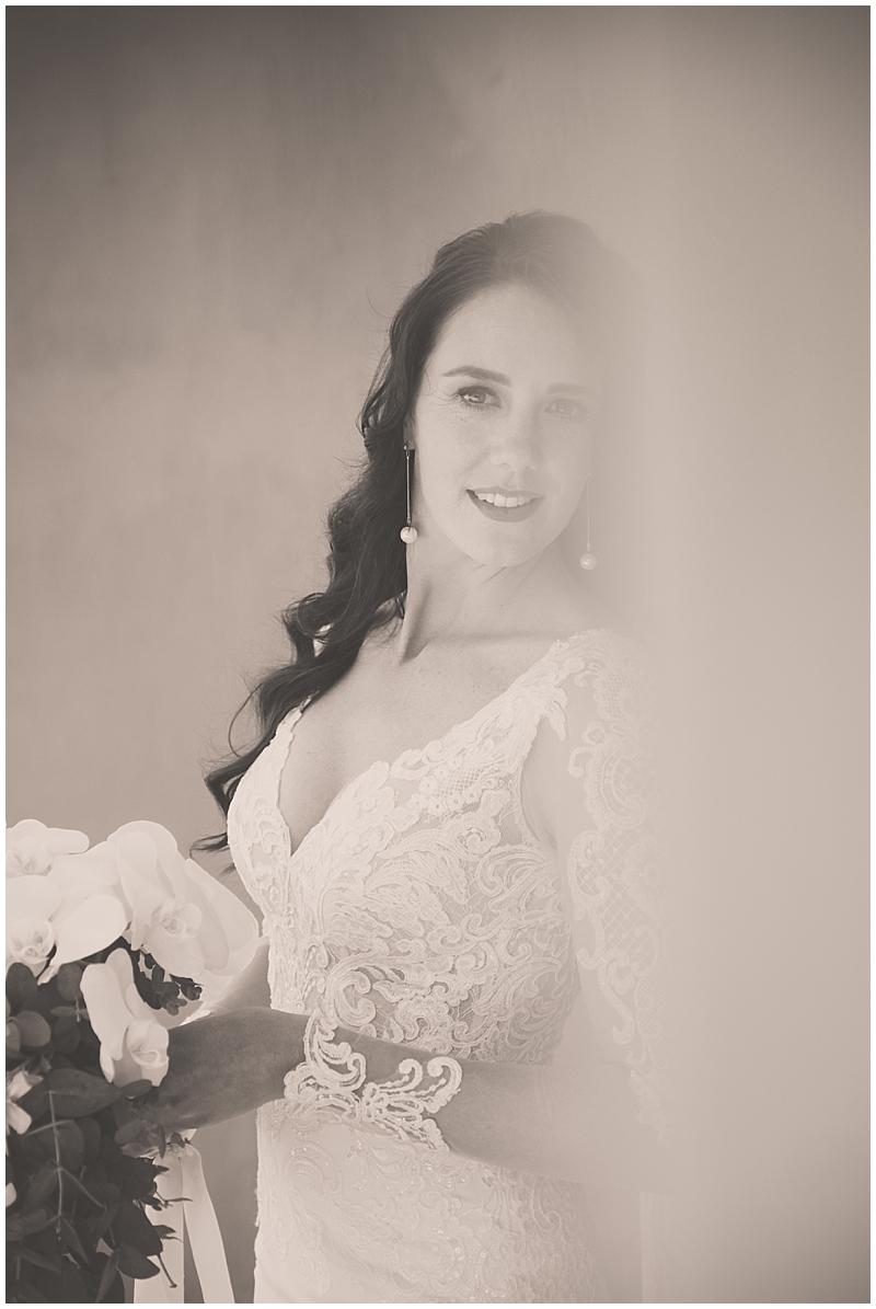 AlexanderSmith-371_AlexanderSmith Best Wedding Photographer.jpg