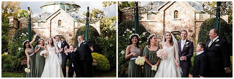 AlexanderSmith-395_AlexanderSmith Best Wedding Photographer-1.jpg