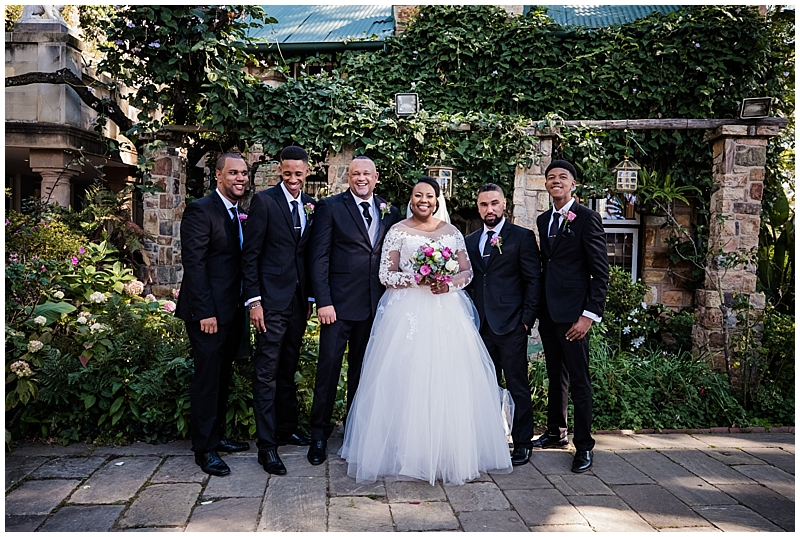 AlexanderSmith-395_AlexanderSmith Best Wedding Photographer-4.jpg