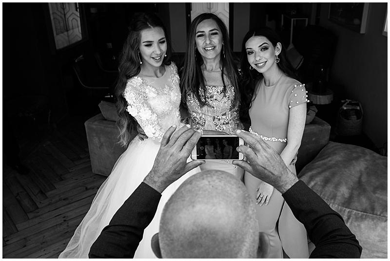 AlexanderSmith-401_AlexanderSmith Best Wedding Photographer-1.jpg