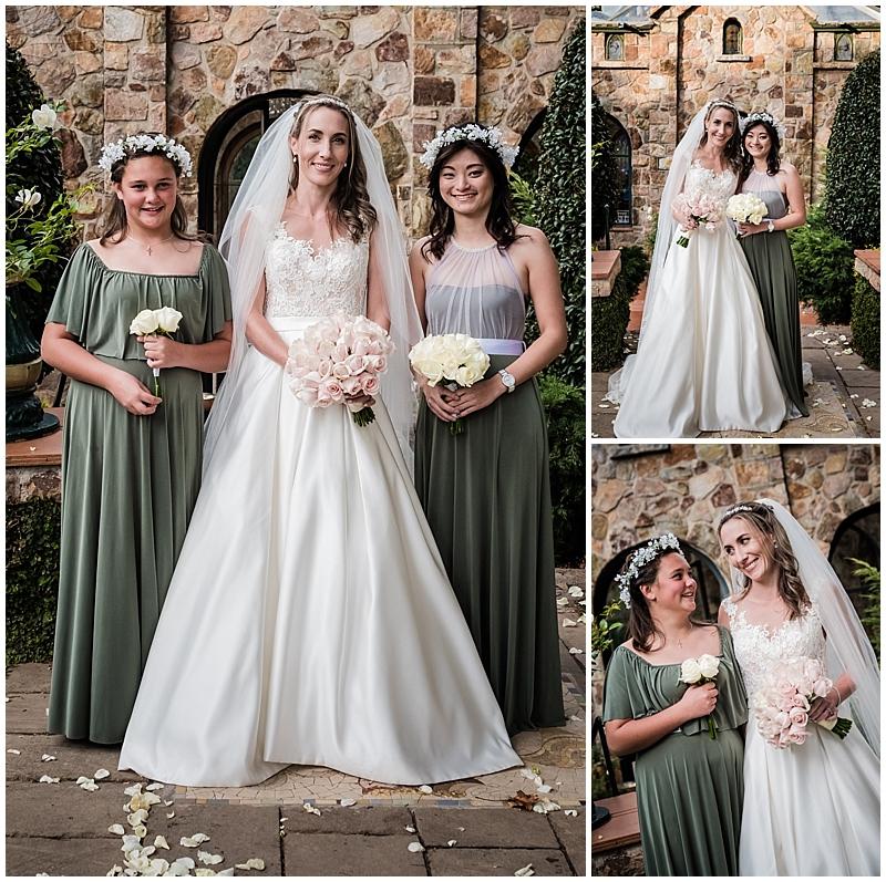 AlexanderSmith-403_AlexanderSmith Best Wedding Photographer-1.jpg