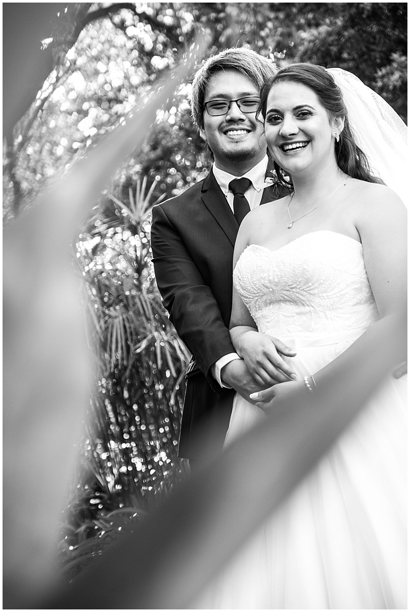 AlexanderSmith-40_AlexanderSmith Best Wedding Photographer.jpg