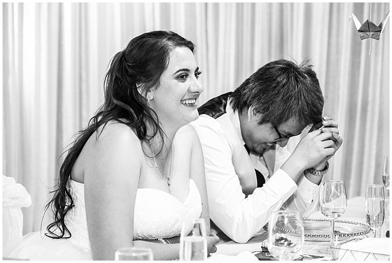 AlexanderSmith-419_AlexanderSmith Best Wedding Photographer.jpg