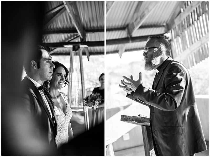 AlexanderSmith-420_AlexanderSmith Best Wedding Photographer.jpg