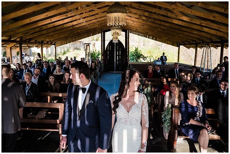 AlexanderSmith-431_AlexanderSmith Best Wedding Photographer-1.jpg