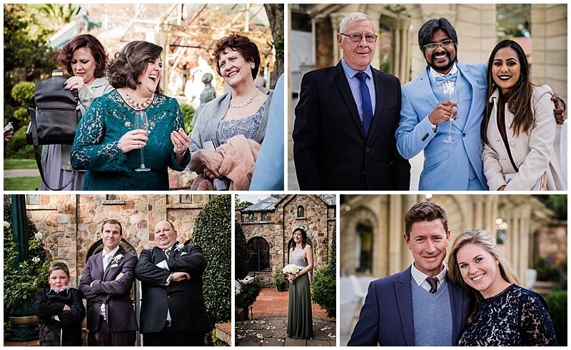 AlexanderSmith-431_AlexanderSmith Best Wedding Photographer.jpg