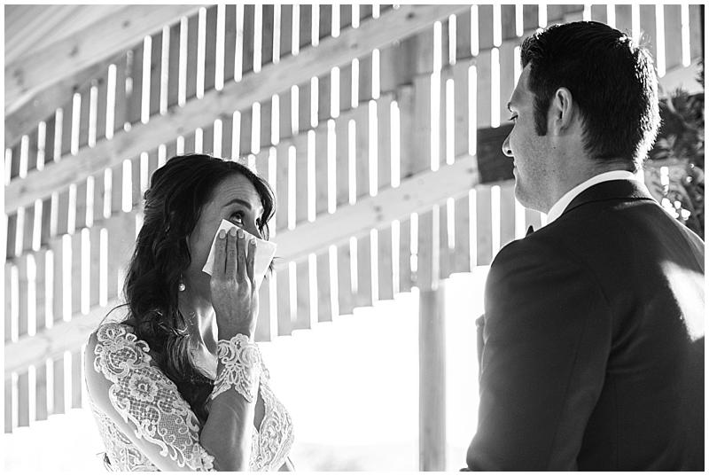 AlexanderSmith-440_AlexanderSmith Best Wedding Photographer-1.jpg