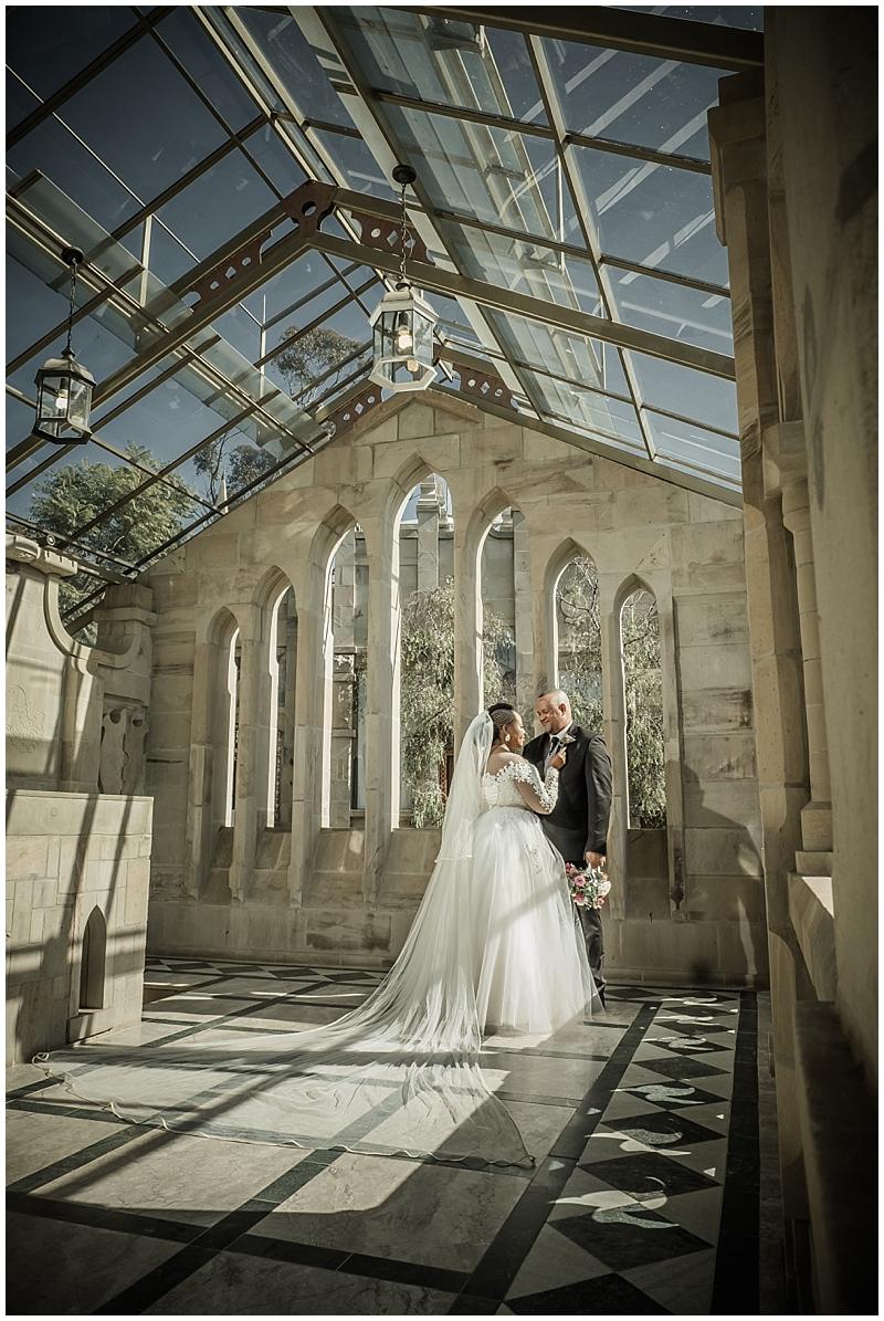 AlexanderSmith-443_AlexanderSmith Best Wedding Photographer.jpg