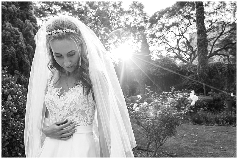AlexanderSmith-460_AlexanderSmith Best Wedding Photographer.jpg