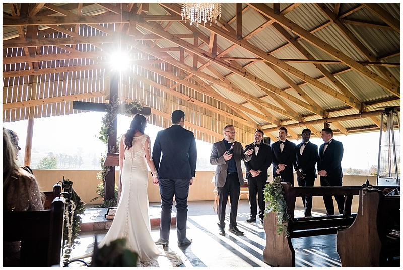 AlexanderSmith-462_AlexanderSmith Best Wedding Photographer-1.jpg
