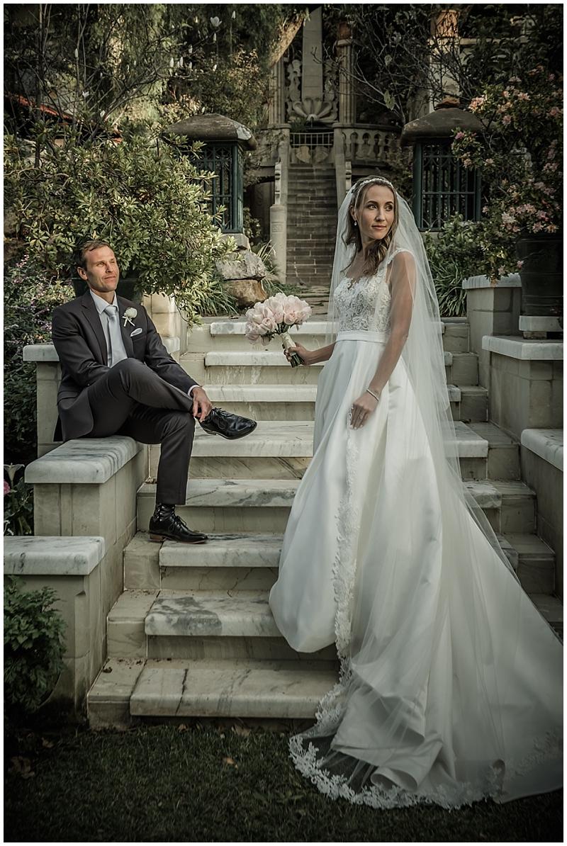 AlexanderSmith-465_AlexanderSmith Best Wedding Photographer.jpg