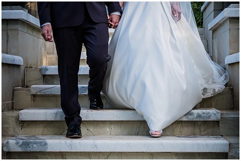 AlexanderSmith-472_AlexanderSmith Best Wedding Photographer.jpg