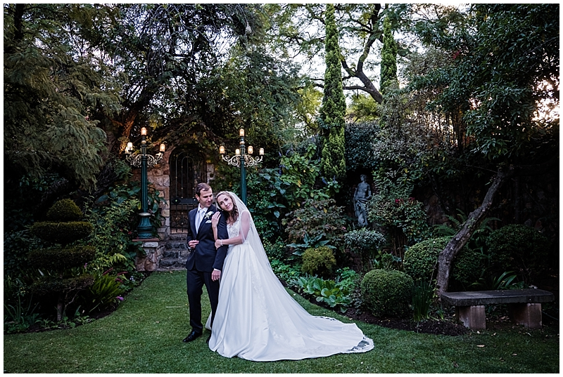 AlexanderSmith-473_AlexanderSmith Best Wedding Photographer.jpg