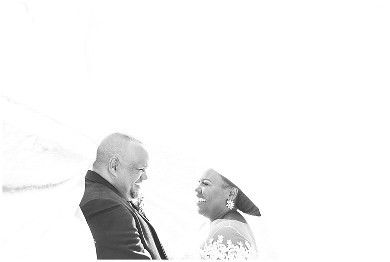 AlexanderSmith-477_AlexanderSmith Best Wedding Photographer-2.jpg