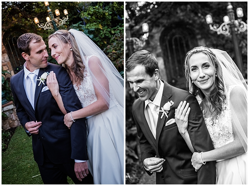 AlexanderSmith-477_AlexanderSmith Best Wedding Photographer.jpg