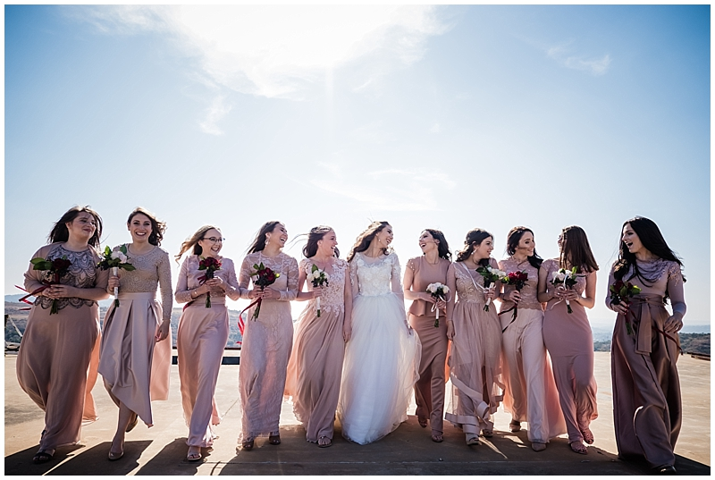 AlexanderSmith-488_AlexanderSmith Best Wedding Photographer-1.jpg